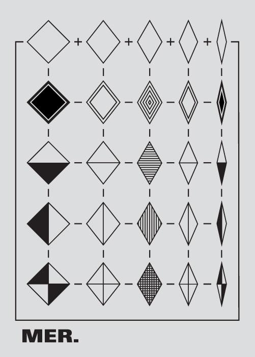 MER. Paper Kunsthalle