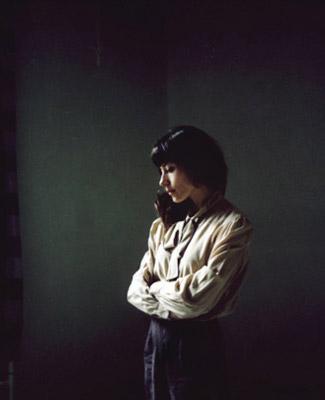 Photo by Daniela Reiner