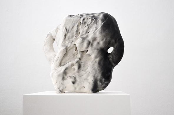 ValerieCollart-Amphorae-01.jpg