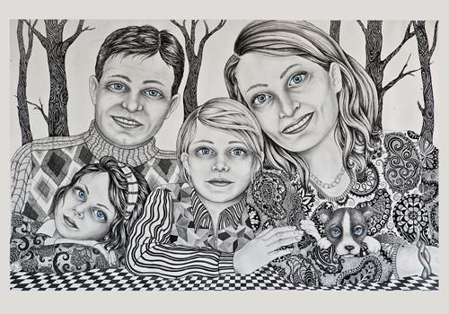 Julie-Nord---familie-portræt-kopi-2.jpg
