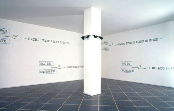 large_lw-2003-installation1.jpg.jpg
