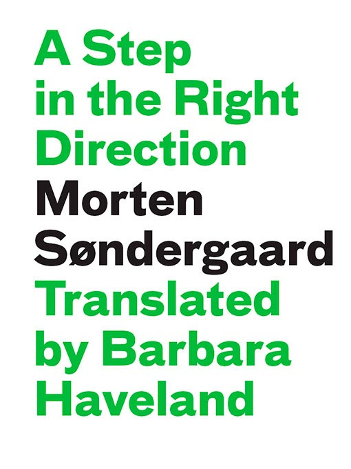 morten_sondergaard_A-Step-In-The-Right-Direction-cover-image.jpg