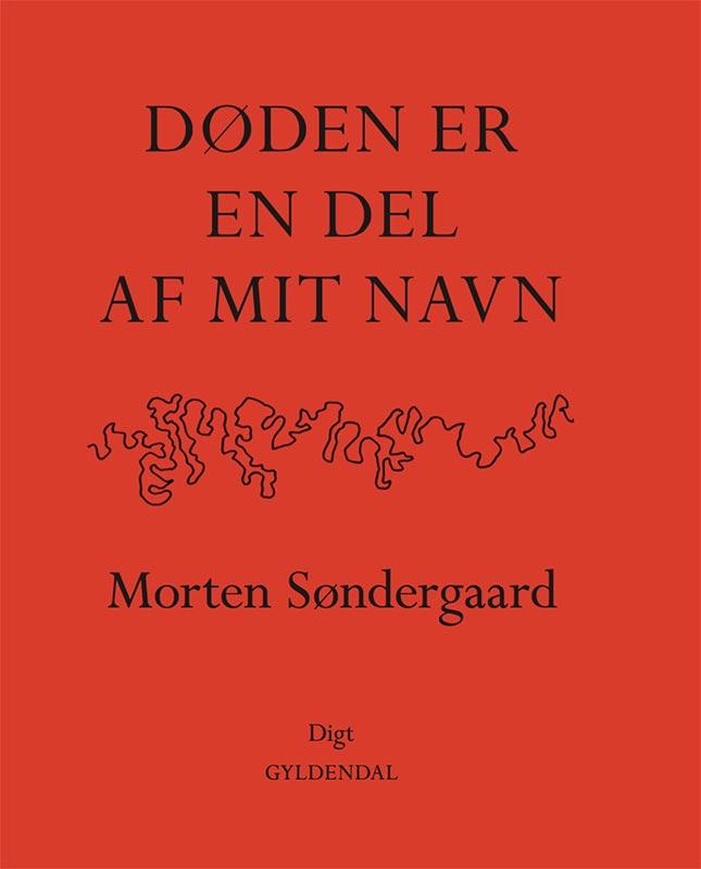 morten_sondergaard_Døden-er-forside.jpg
