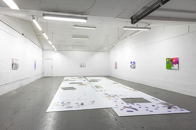 rasmus_hoj_mygind_exhibition.jpg
