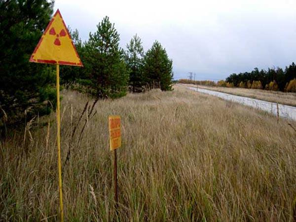 jacob_kirkegaard_chernobyl.jpg