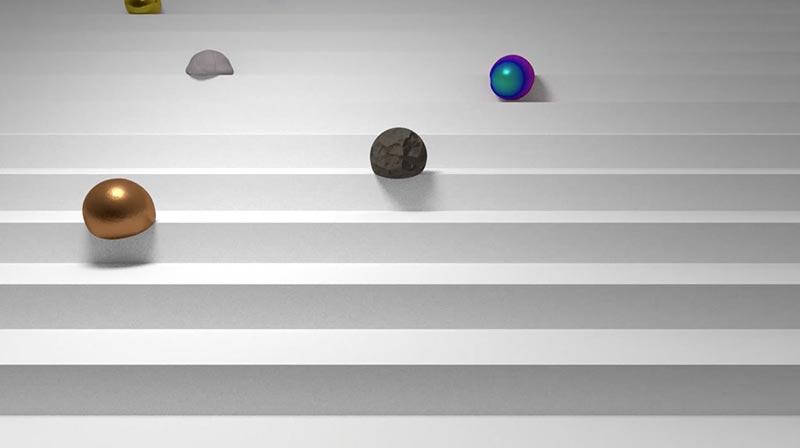 Jesper_Carlsen_2016_Balls-on-Stairs.jpg