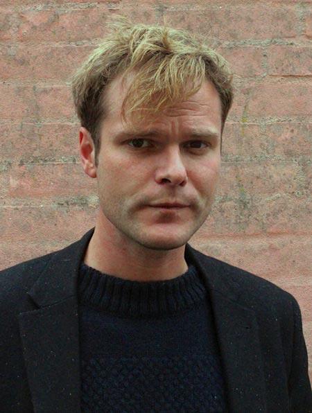 Portrait-Niels-Pugholm.jpg