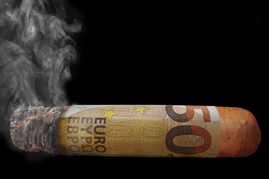 money-2846237_1280.jpg