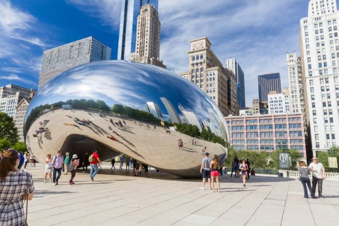 chicago-cloud-gate-1479046003K70.jpg
