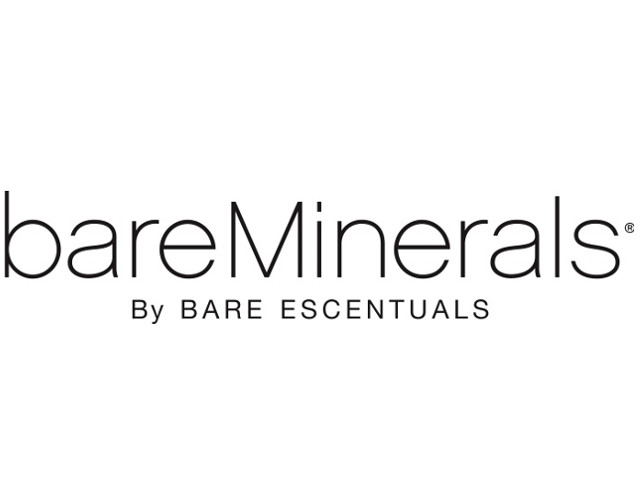 Bare Escentuals - 071514-B