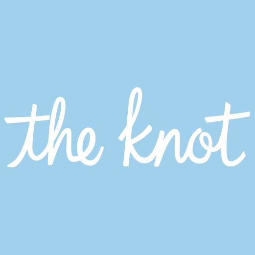 See our reviews on the Knot