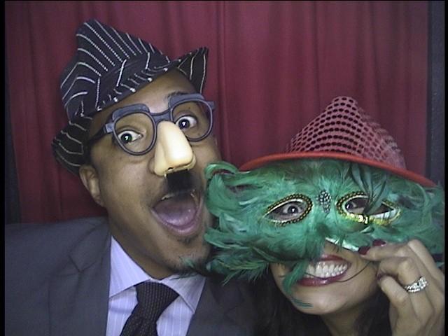 Dina Hernandez Wedding -101114-C