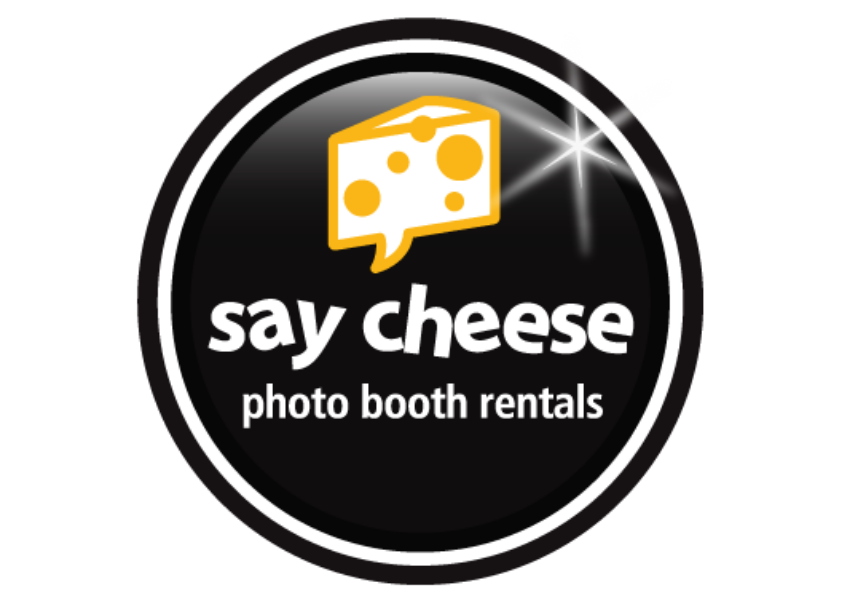 Photo Booth Rental Austin, TX | Say Cheese Photo Booths