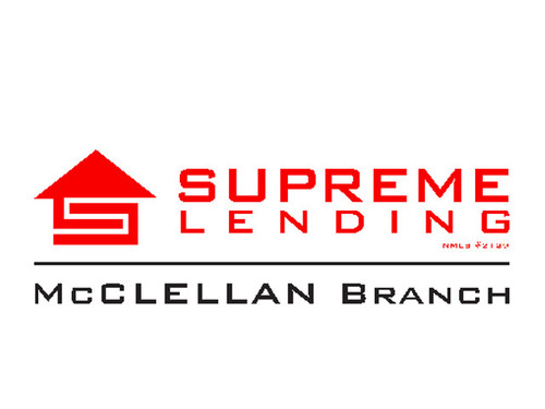 SupremeLending - 112014-A