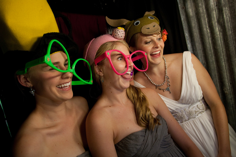 wedding photo booth rental.jpg