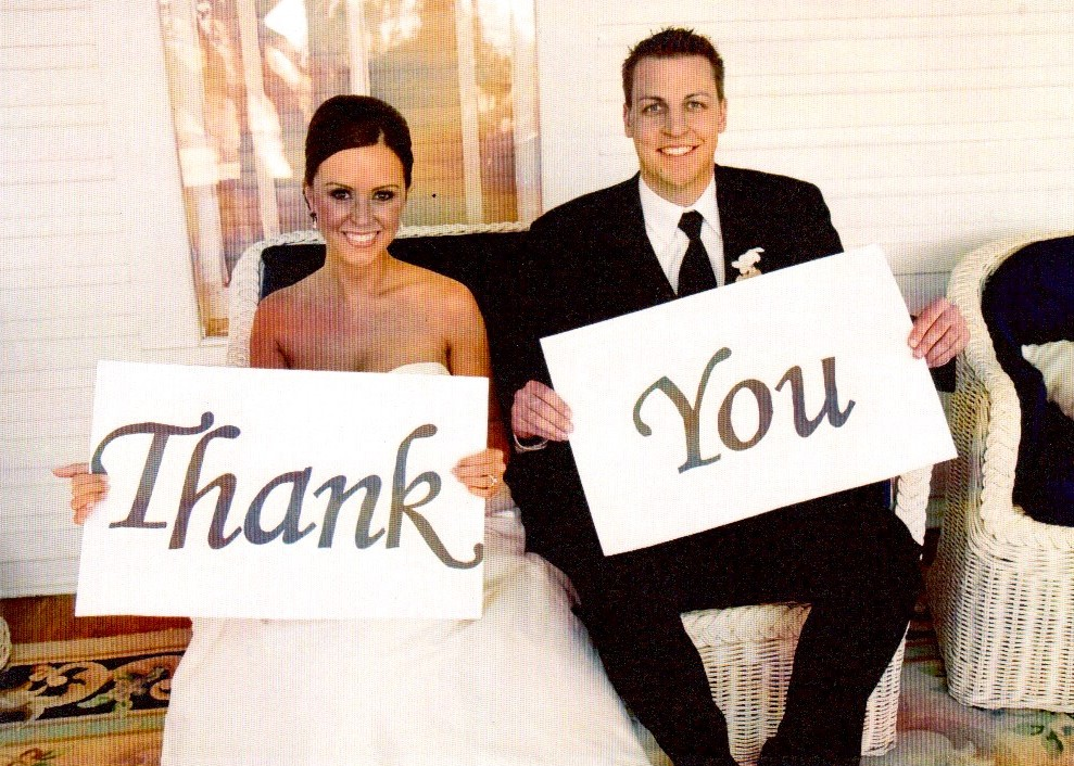 SC - Thank You Note - 9a.jpg