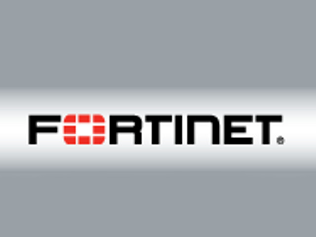 Fortinet - 011715-C