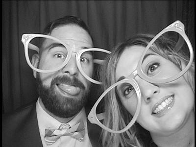 Krystal & Stuart Karmatz Wedding - 022115-A