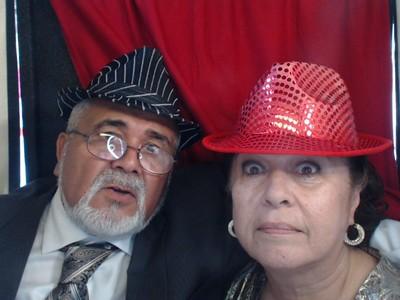 Salinas 50th Anniversary - 042515-G