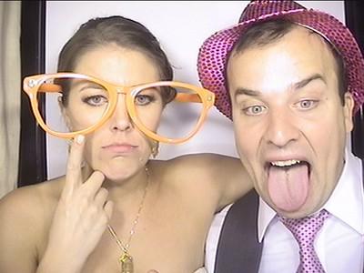 Claire & Steve Vassilaros Wedding - 050215-E
