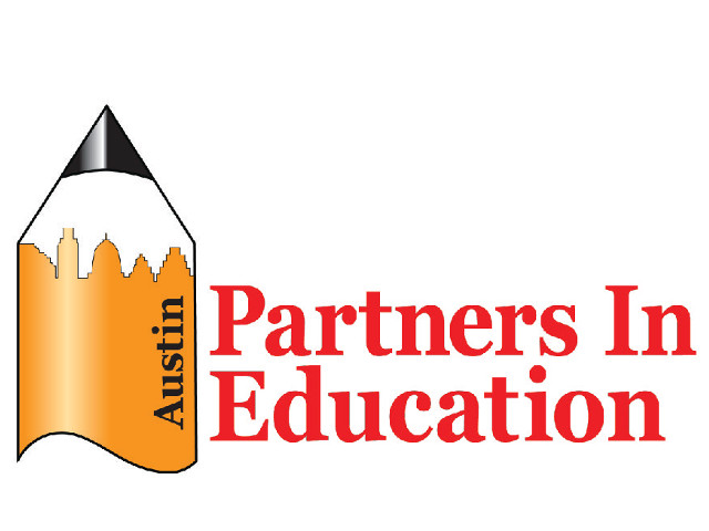 Austin Partners in Education - 043015-A