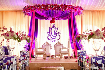 Maharani Weddings pic