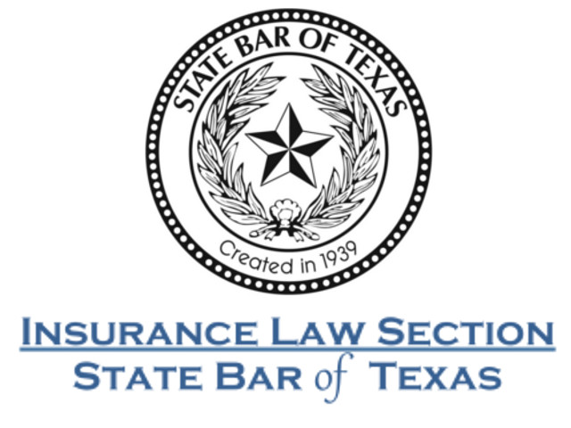 State Bar of Texas - 061115-B