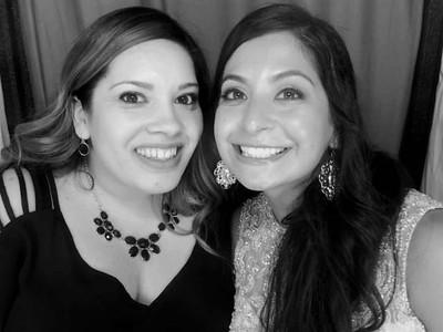 Laura & Ben Espino Wedding - 072515-A