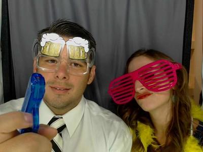 Miranda & Austin Wedding - 071115-C