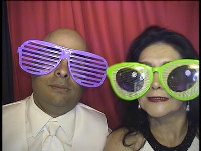 Irene & Romeo Martinez Renewal of Vows - 071115-B