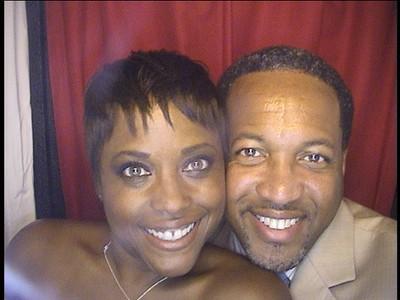 Kim & Charles DeShay III Wedding - 082215-B