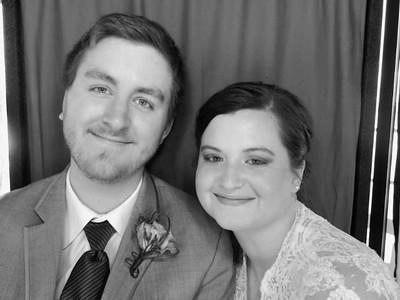 Lauren & David Bankston - 111415-C