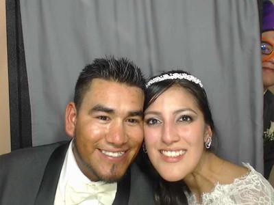 Brenda & Hugo Gonzalez Wedding - 112815-D