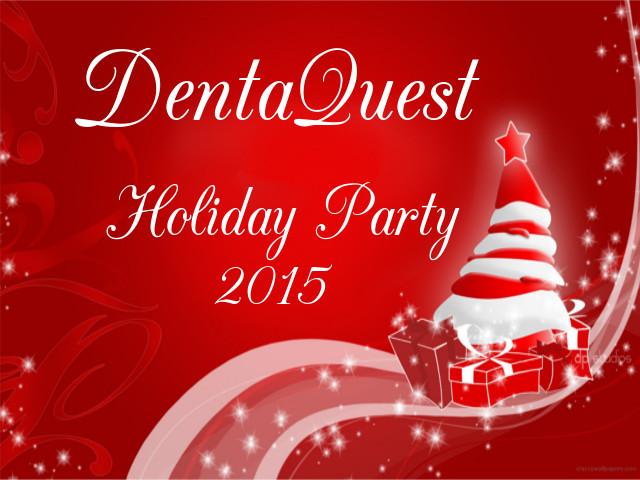 Denta Quest - 120315-A