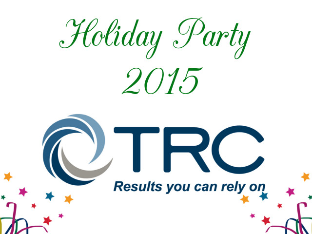 TRC Splutions Holiday Party - 120515-F