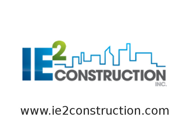 IE 2 Construction Holiday Party - 121715-A