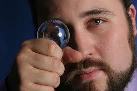 Paul Draper - magician