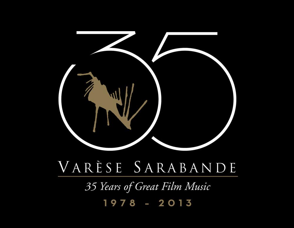 Varese35_logo.jpg