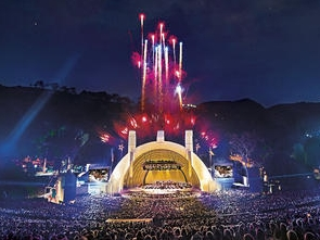 hollywoodbowl.jpg