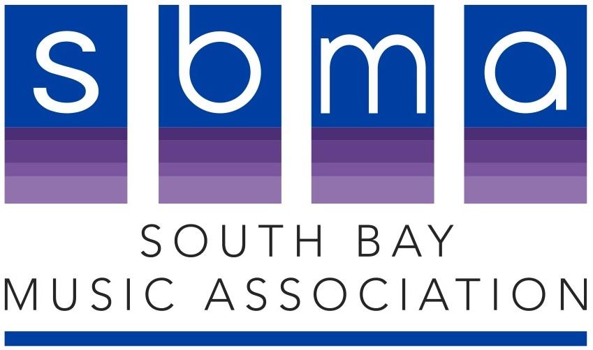 smba logo.jpg