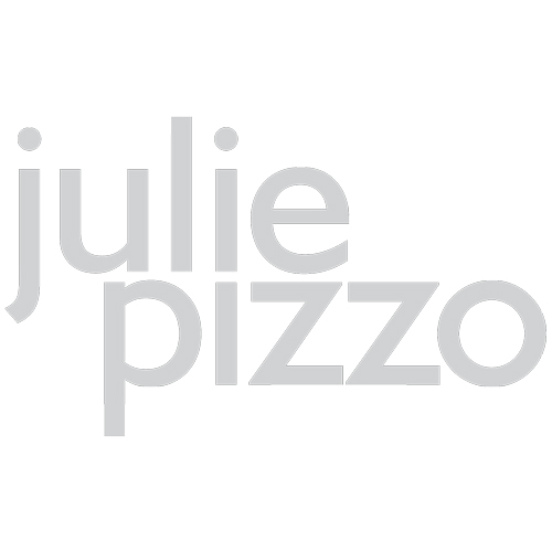 Julie Pizzo Wood