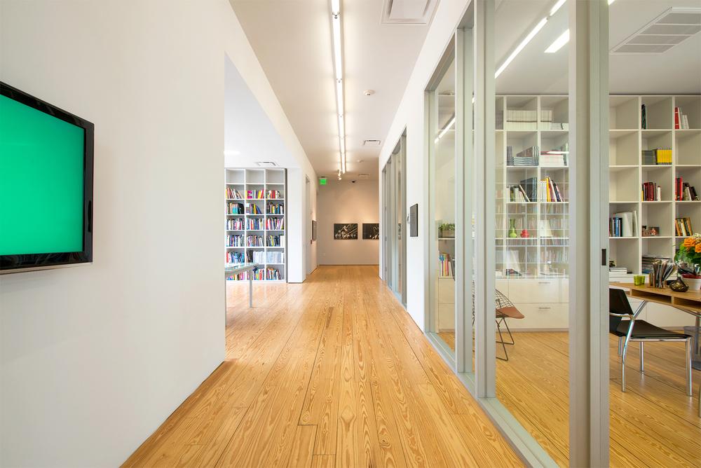Sicardi Gallery