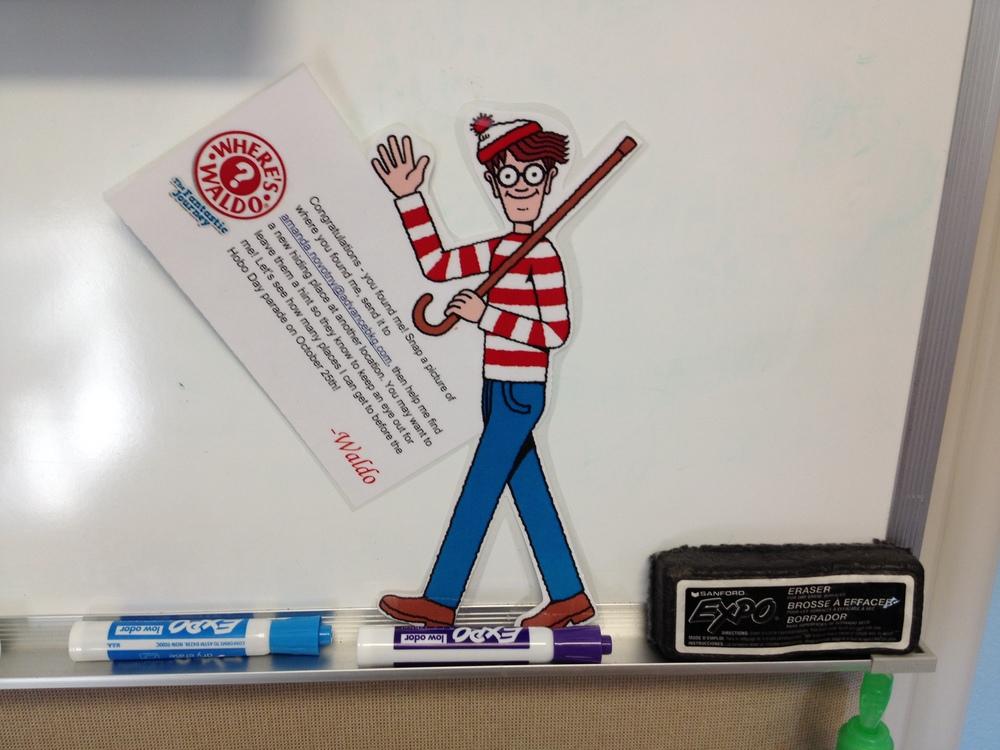 Waldo.JPG