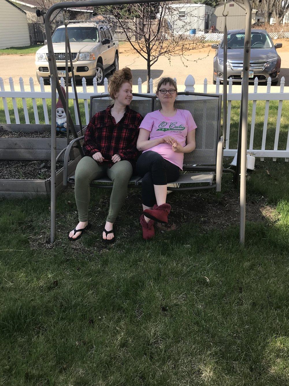 JG and Rachel.jpg