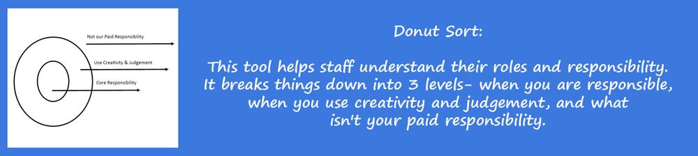 donut_sort_web.png