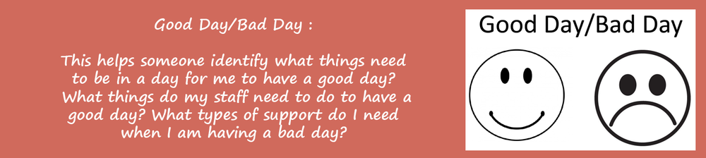 good_day_bad_day_web.png
