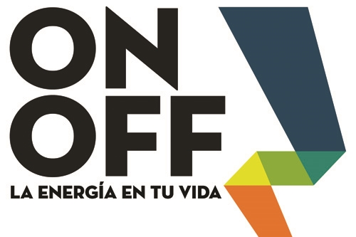 logo-ON-OFF-OK.jpg