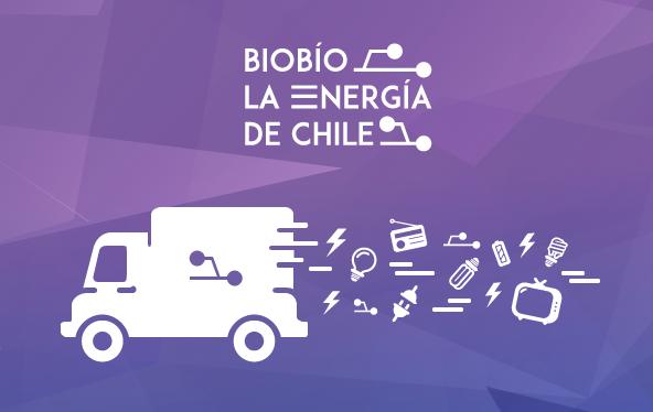 Invitación_Itinerancia Biobío la energía de Chile-05.png