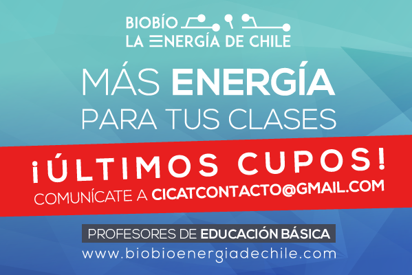 Banner Bíobio 1_599x400-01.png