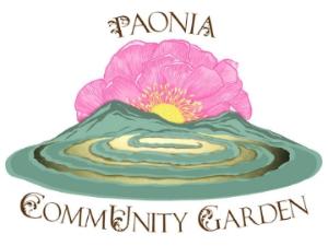 community garden logo.jpg